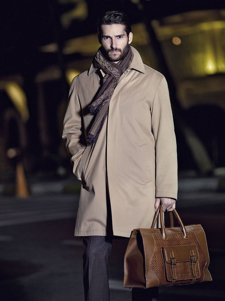 coats-for-men