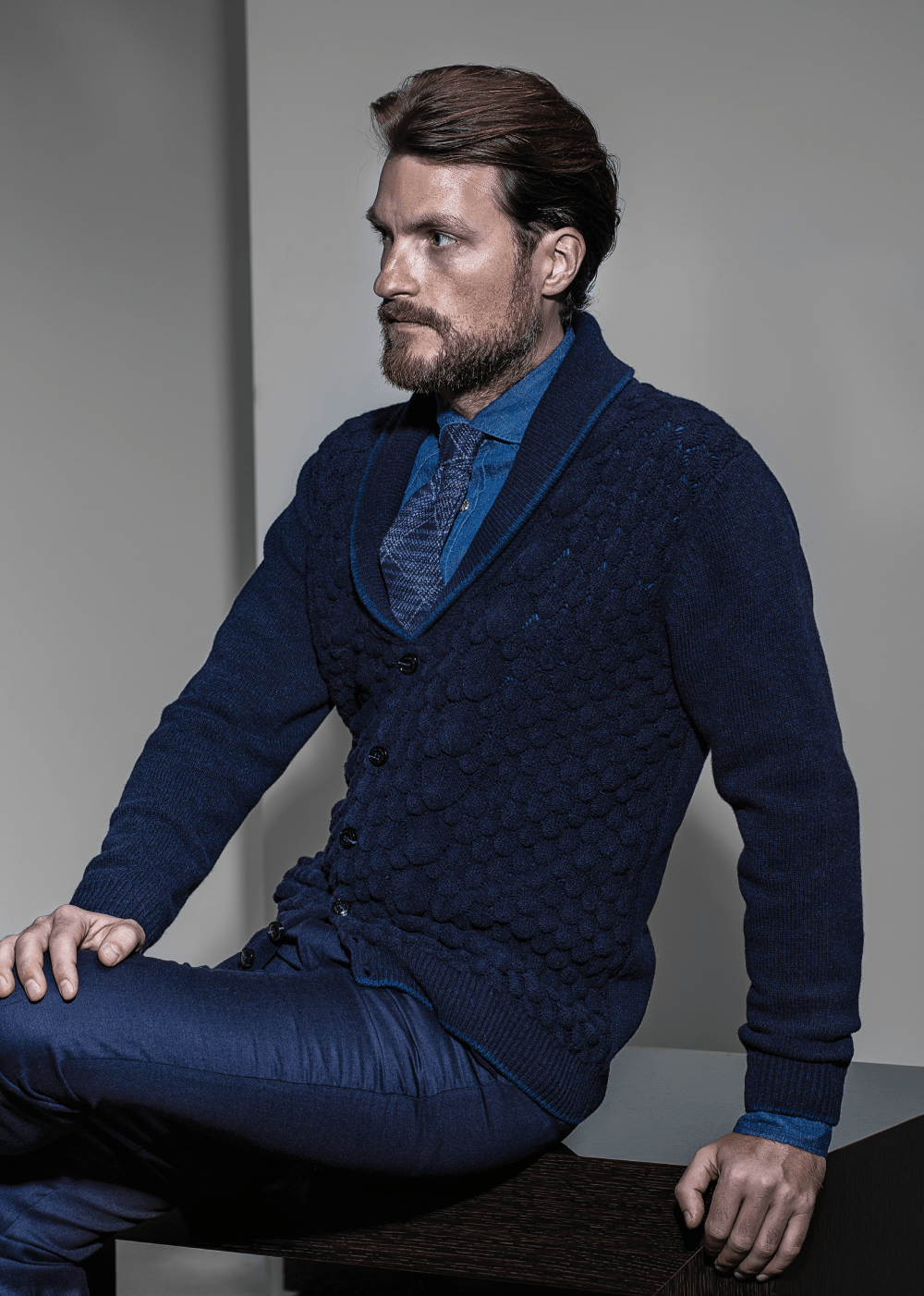 sweaters-for-men-1