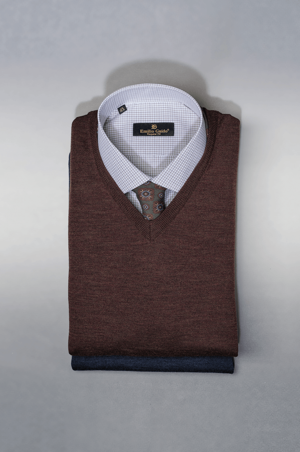 sweaters-for-men-2