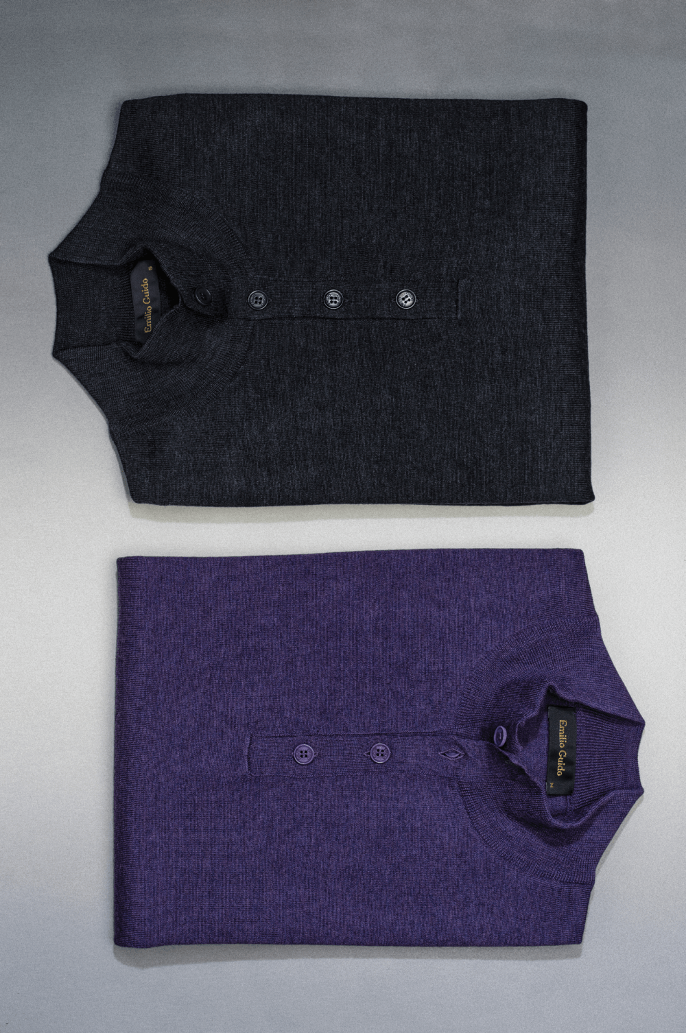 sweaters-for-men-4