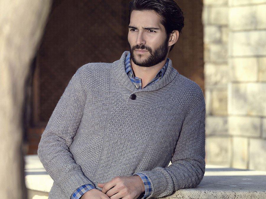 sweaters-for-men-6