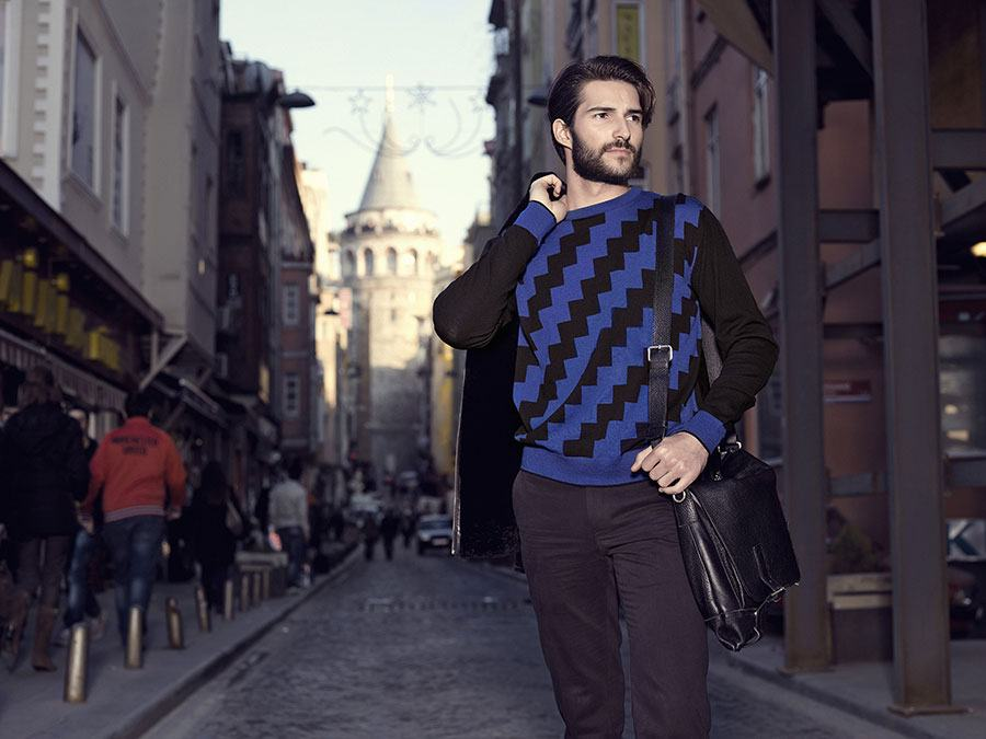 sweaters-for-men-7