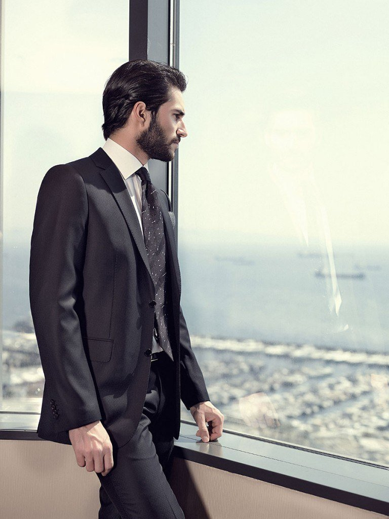 suits-for-men